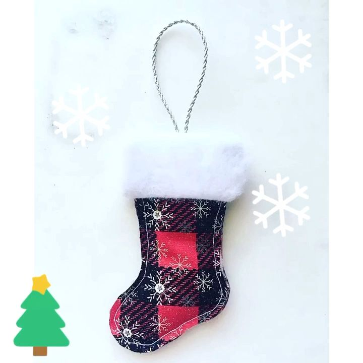 🎄What better way to display your most cherished memories than with these memorial ornaments in a Christmas style.  These are currently listed in our shop so you can order today & have them in time for the holidays.  New Listing this Friday! ❤️ #memoryornaments #christmasornaments #memorybear #memorialornaments #ornaments #giftideas #christmasgift #memorybear #memorial #christmas #christmasdecor #christmas🎄 #christmasornaments #memorialgifts #memorialornaments