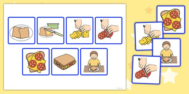 playing sandwiches essay Food timeline: history notes: sandwiches  who invented the sandwich   giving the fork a chance for active play, the sandwich loaf made its appearance.