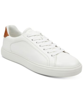 293af0d0100d Tommy Hilfiger Men Opal Sneakers Men Shoes in 2019