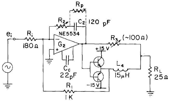 relay driver circuit using light dependent resistor electronica