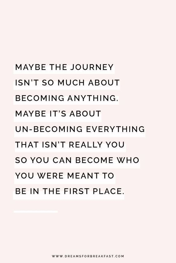 14 Quotes to Encourage and Inspire Growth - JOURNEYSTRENGTH