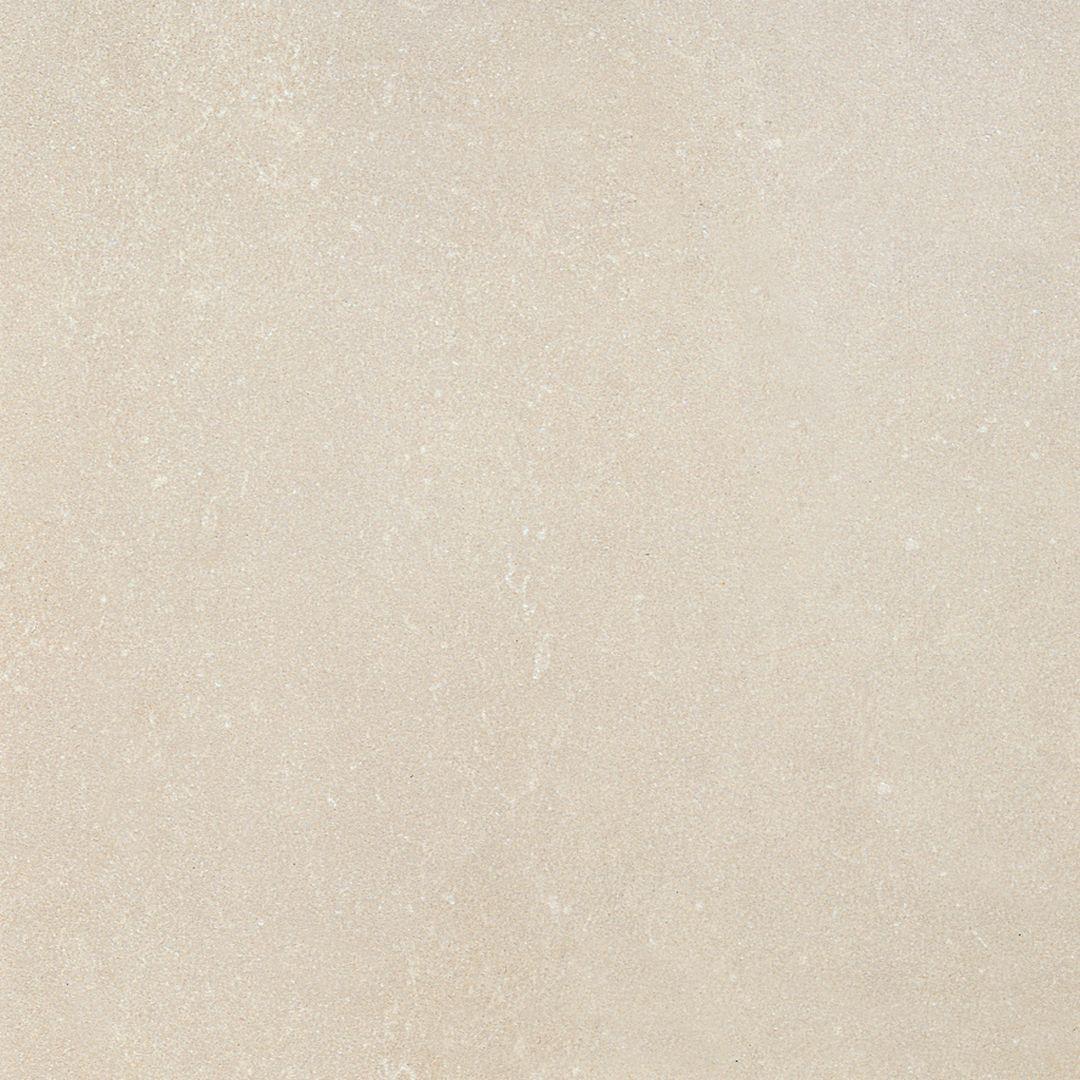 Pietra di Noto Ceramiche KEOPE Emser tile, Carpet