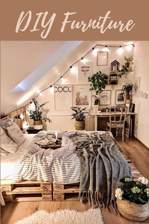 Coco Fashion Poster Cozy Small Bedrooms Cozy Room Bedroom Decor