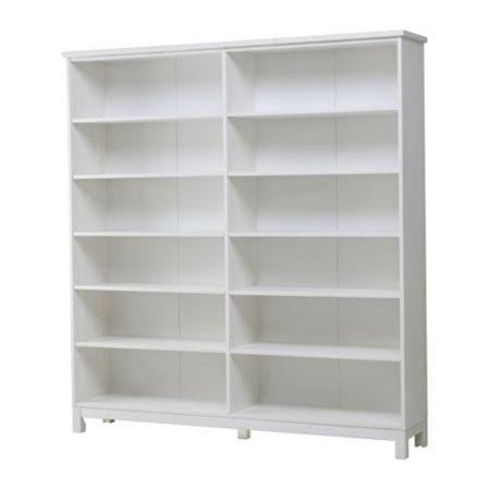35++ Ikea book shelves white ideas in 2021