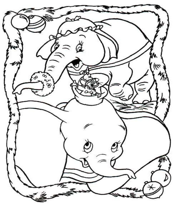 Http Www Daycoloringpages Com Wp Content Uploads 2013 06 Christmas Disney Coloring P Christmas Coloring Pages Christmas Coloring Sheets Disney Coloring Pages