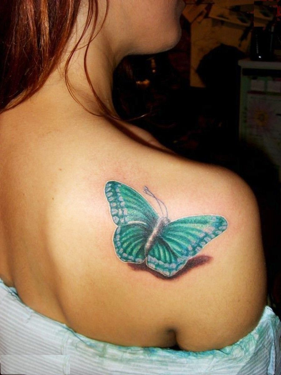Flower tattoos quotes inspirational tattoos tattoous