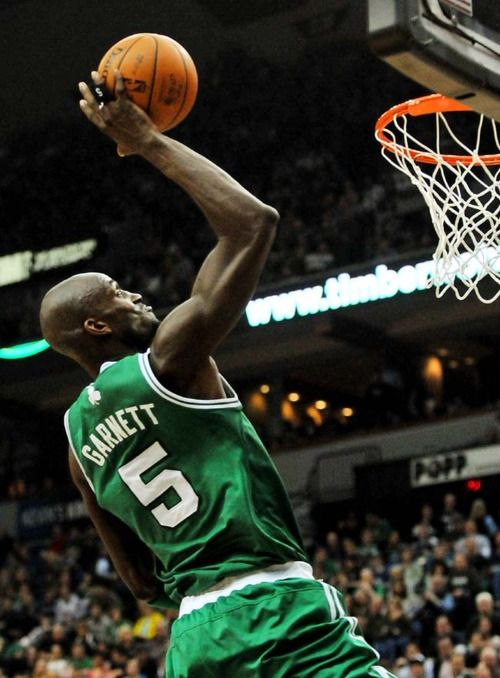El mejor jugador!!