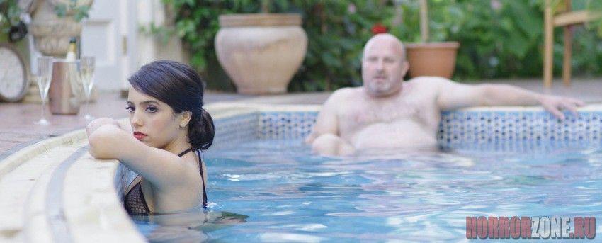 Отдых для взрослых секс