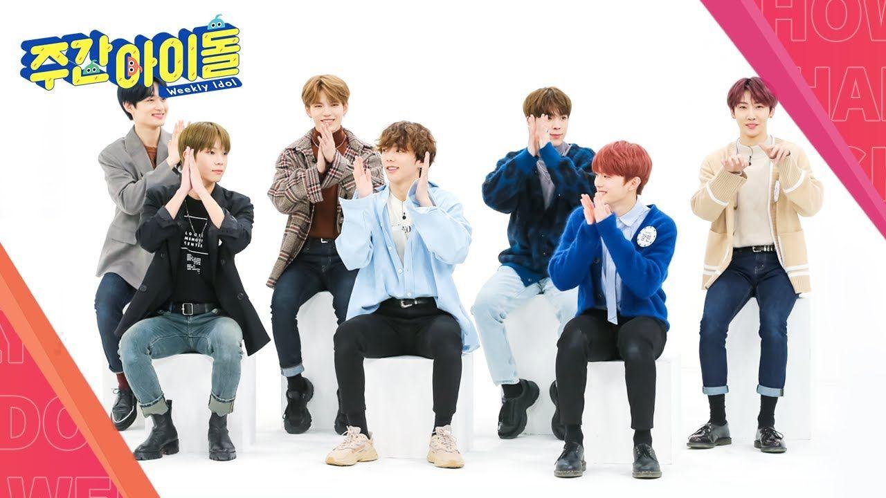 24 7 Online K Pop Idol Channel All The K Pop Youtube Pop Idol Kpop Idol