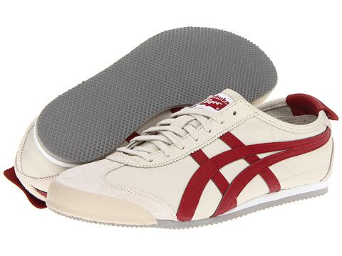 buy popular ba862 a1e04 Onitsuka Tiger by Asics Mexico 66® Birch/Indian Ink/Latte ...