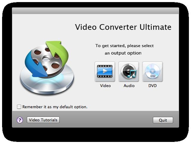 serial key wondershare video converter mac