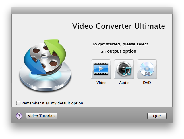 key generator for wondershare video converter ultimate