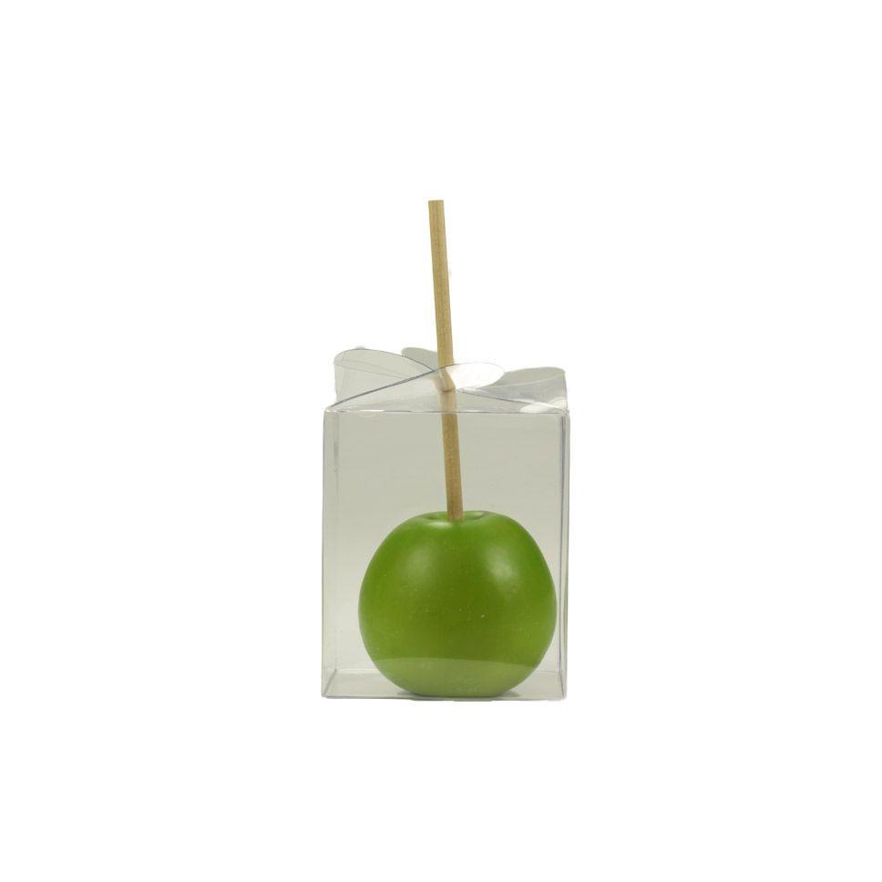 Clear Plastic Caramel Apple Boxes | Wedding Ideas | Pinterest ...