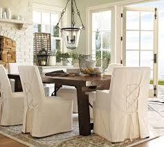 como hacer forros para sillas de comedor paso a paso - Buscar con ...