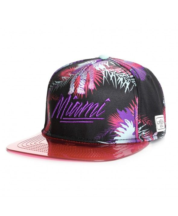 timeless design a73f7 752c2 Cayler   Sons 305 snapback Cap