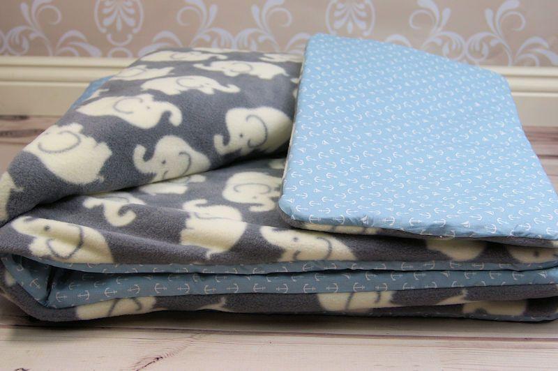 die babydecke mit kopfkissen eignet sich perfekt sowohl f r zuhause als bettdecke kuscheldecke. Black Bedroom Furniture Sets. Home Design Ideas