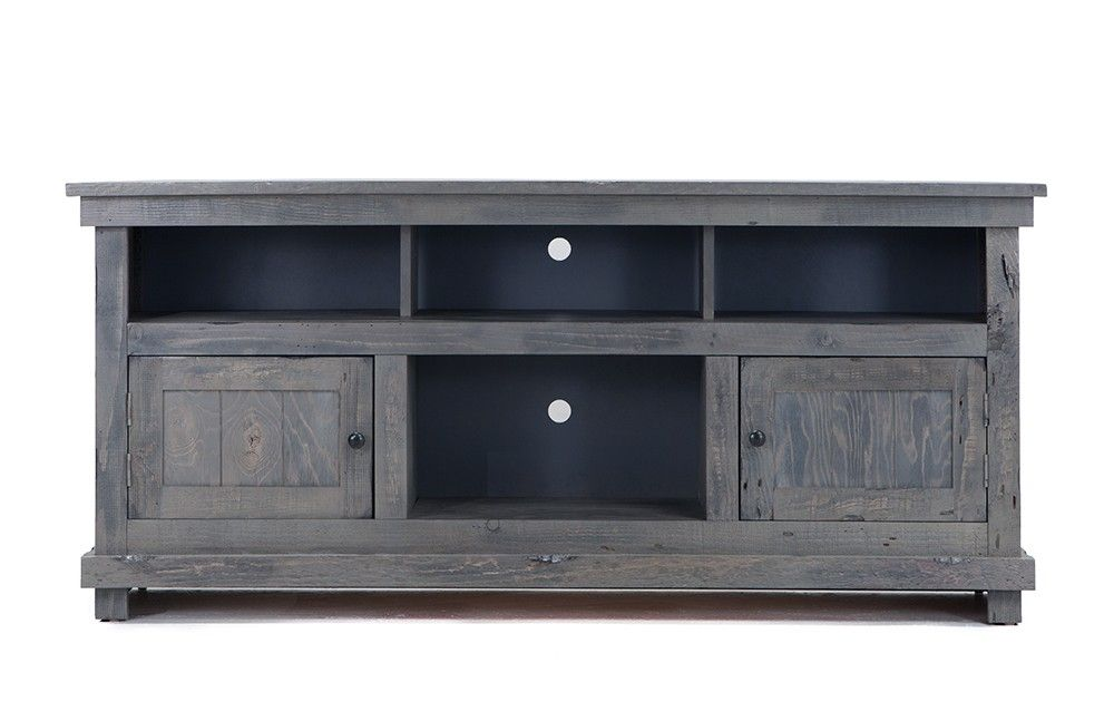 Sawyer Tv Console Tv Stands Entertainment Bob S Discount