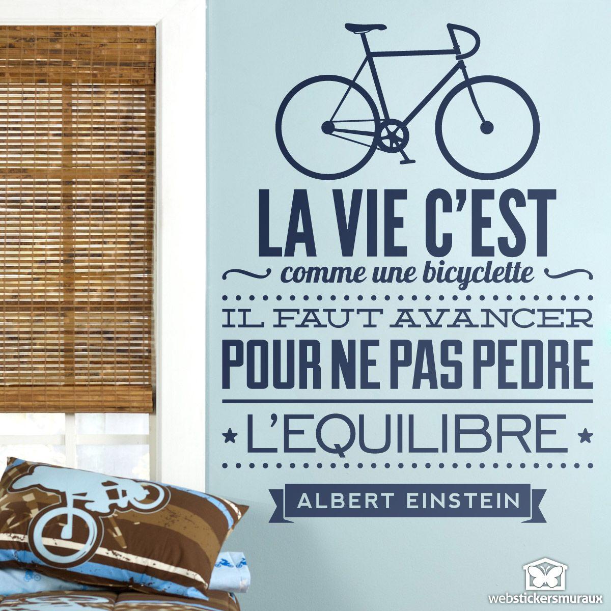 Vélo Autocollant mbuk Menthe Sauce Style rétro Vélo petite Citation