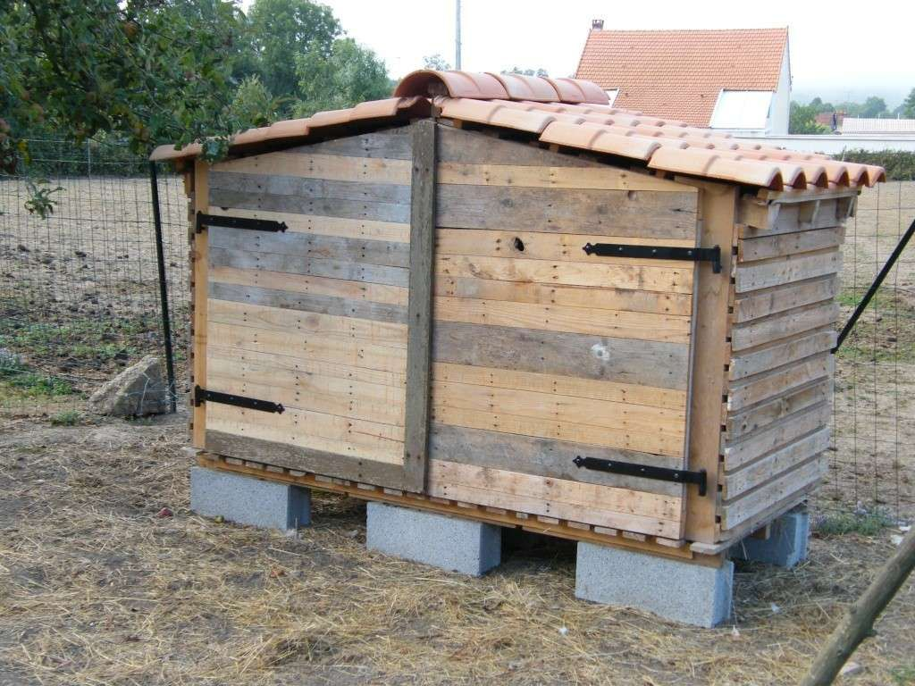 plan poulailler recherche google poules poulailler. Black Bedroom Furniture Sets. Home Design Ideas