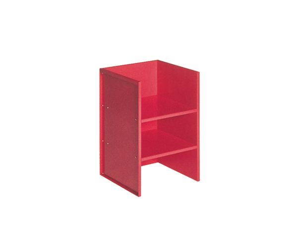 No 1 Sthul By Donald Judd Stuhle Produkte Stuhl Design