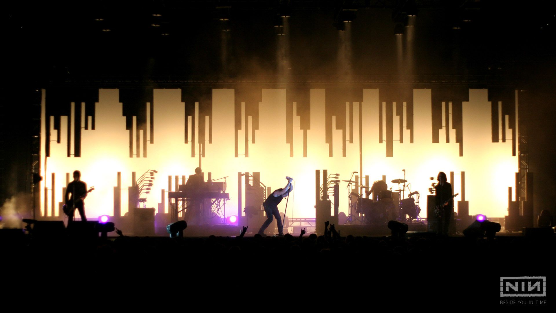 52 Best Wallpaper Images Nine Inch Nails Wallpaper Trent Reznor