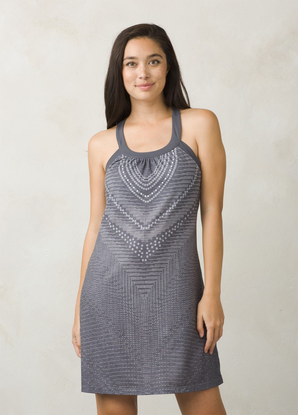 Cantine dress dresses free dresses sleeveless formal dress