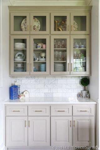 3306 W 68th St, Tulsa, OK 74132   Kitchen remodel, Kitchen ...
