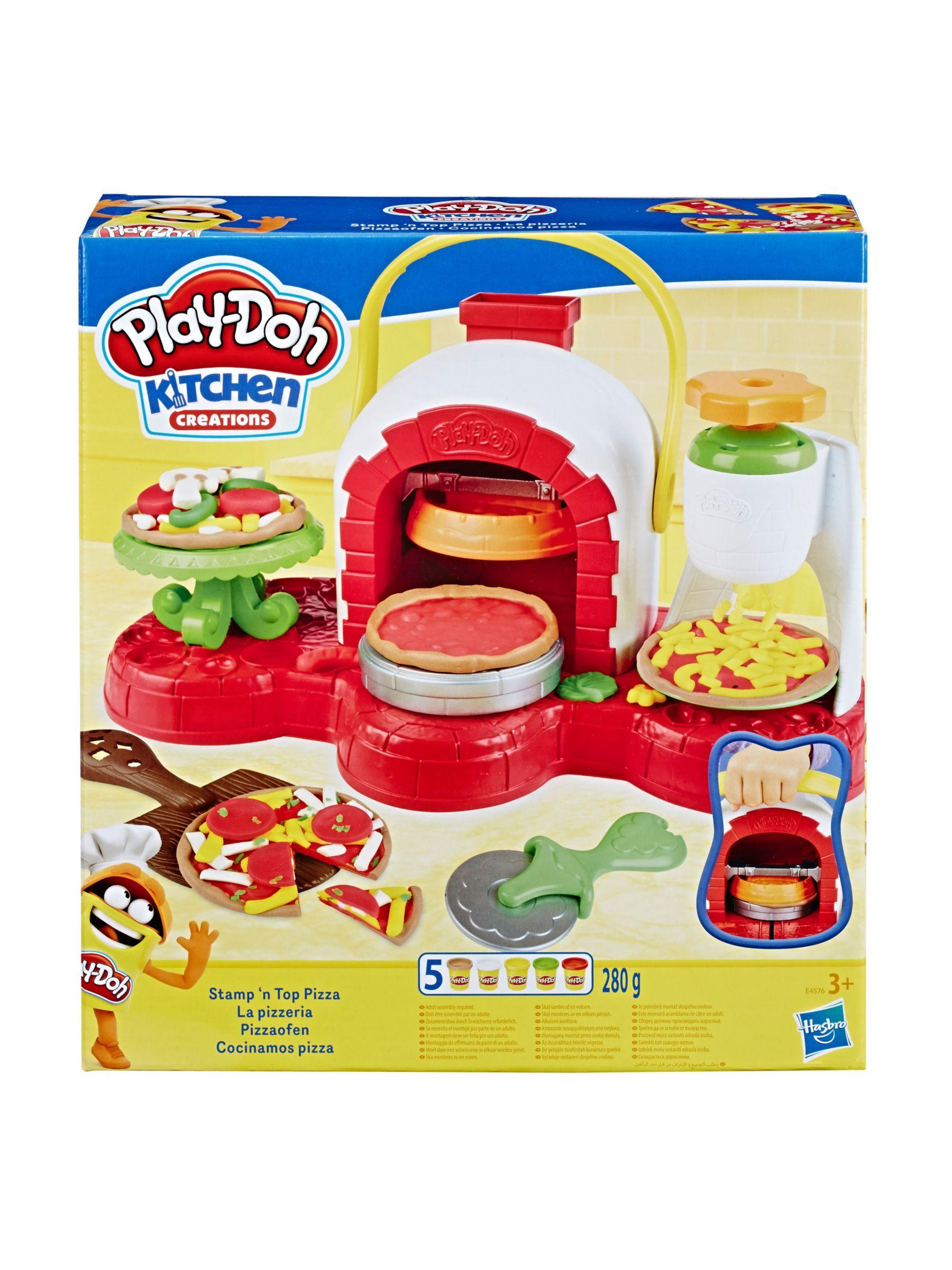 pj masks toys order roblox pizza place surprise family