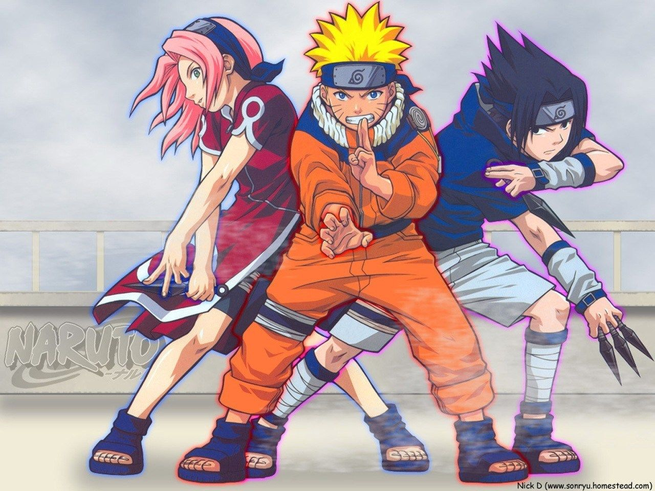 1280x960 Free High Resolution Wallpaper Naruto Wallpaperscreator