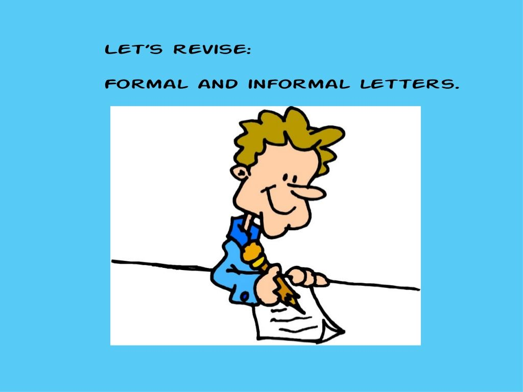 letter-writing-givingasking-for-advice-letters-of-complaint by Nanci Pensado via Slideshare
