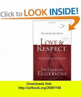 Book respect love pdf and