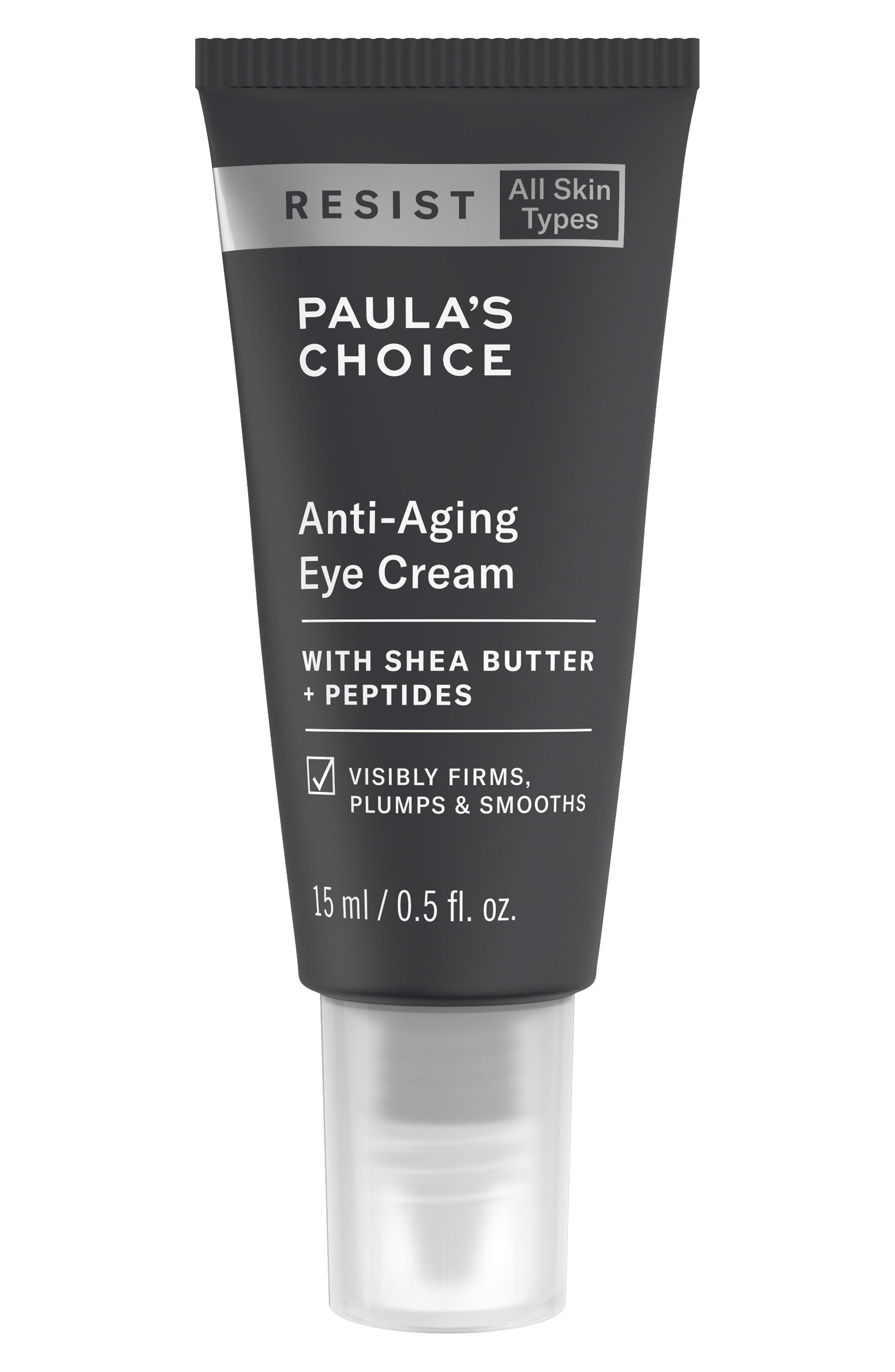 Facialmoisturizerforoilyskin In 2020 Eye Anti Aging Anti Aging Eye Cream Eye Cream