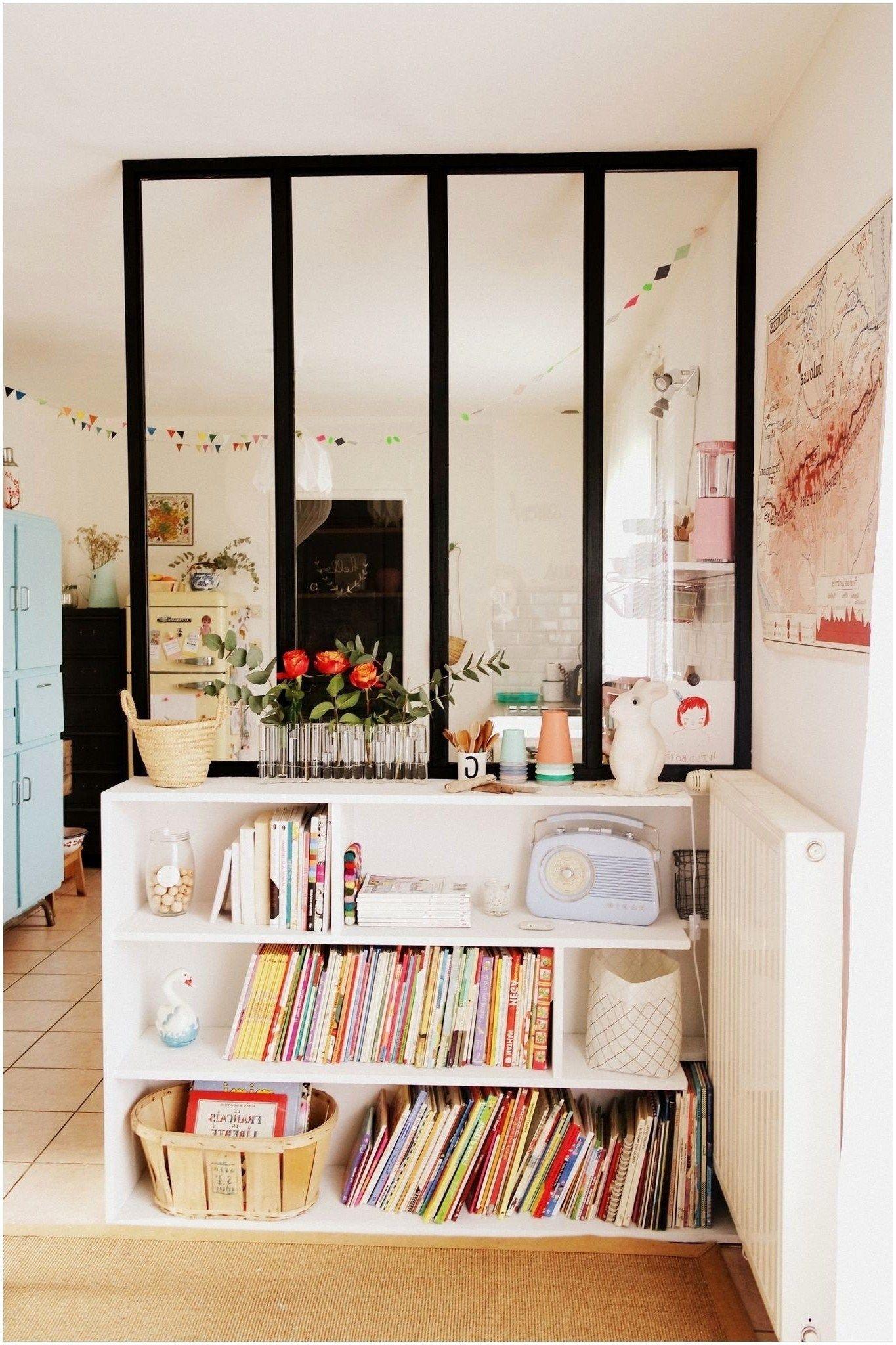 Elegant Bar De Separation Cuisine  Home, Front room, Interior