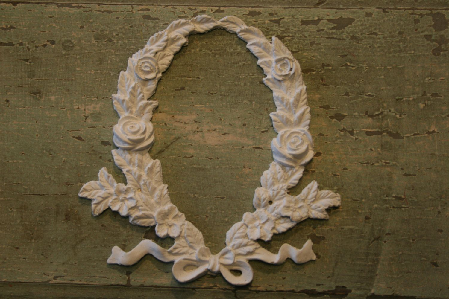 Shabby chic furniture appliques furniture mouldings romantic
