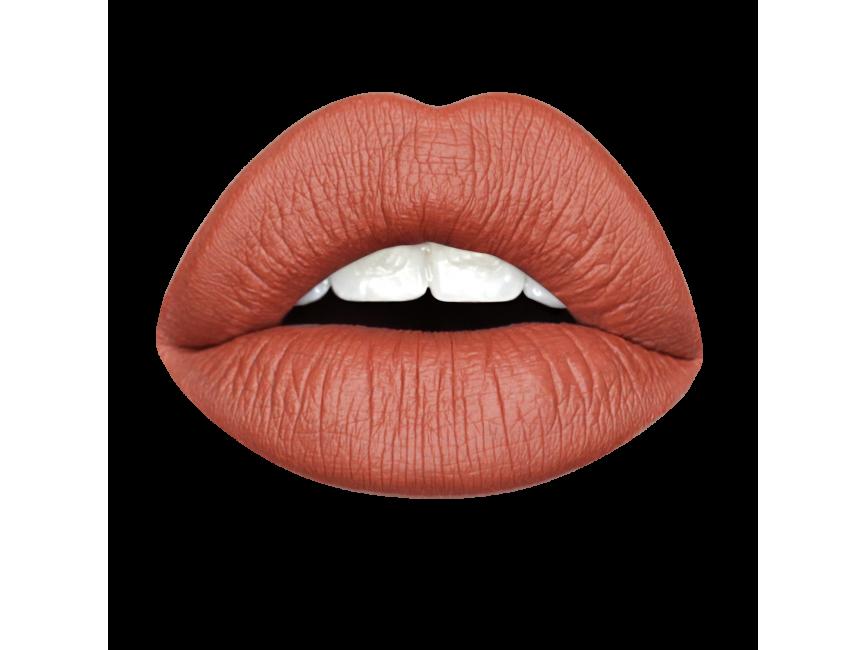 Pin By Dulce Rigal On Lip Gloss Glitter Lips Lipstick Mark Lip Background