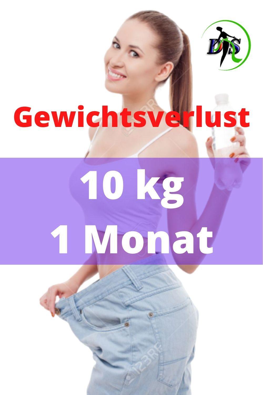 Entgiftung für eine schlanke Figur10 Tage – Diät and Gewichtsverlust