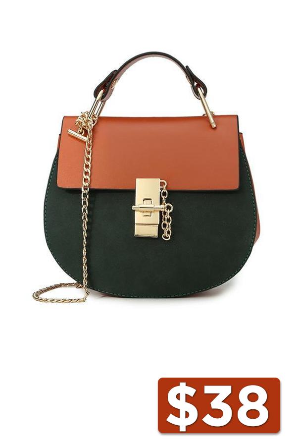 51a69aa3d4 Fashion Women s Drew Bag Bag Men