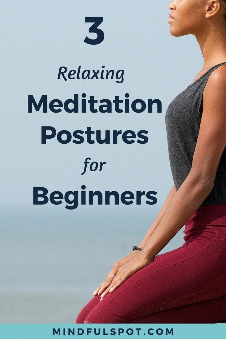 Practices That Restore and Rejuvenate | Chakra, Chakra art ... |Meditation Posture Chakra