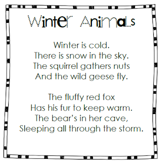 math worksheet : 1000 images about poetry on pinterest  poem shape poems and a poem : May Poems For First Graders