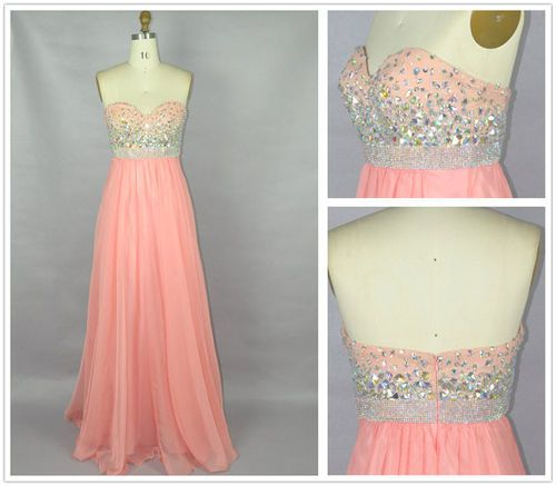 1000  images about Cute dresses on Pinterest  Cool clothes Belt ...