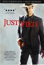 Download Justified Tv Series For Free Without Any Kind Of
