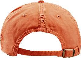 Fashion Clothes Wear Baseballcap Cap Hat Backwards Transparent Backwards Hat Cartoon Transparent Cartoon Jing Fm Backwards Hat Caps Hats Fashion