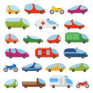 pattern icon children - Поиск в Google
