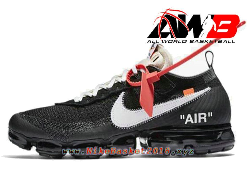 Chaussures Nike Prix Pas Cher Pour Homme Off White X Nike