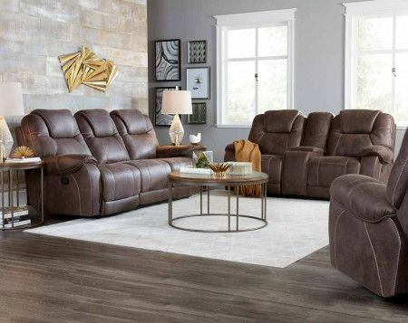 Fantastic Mason Hall Motion Sofa Loveseat Collection Loveseat Sofa Gmtry Best Dining Table And Chair Ideas Images Gmtryco