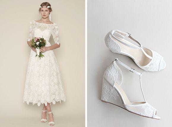 Rue De Seine S New Bridal Collection Weddings Bridal Gowns