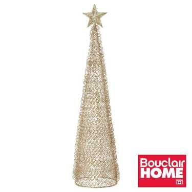 Pin By Chloe S On Christmas Traditional Ornaments Decor Bouclair Home