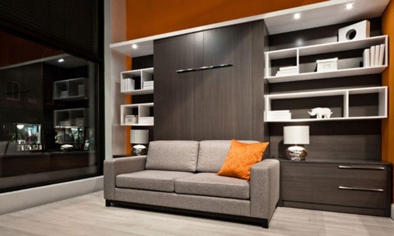 шкаф кровать диван трансформер купить поиск в Google трансформер