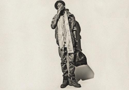 Imagen de Wiz Khalifa Khalifa, Wiz khalifa, Wiz kalifa