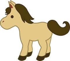 Resultado De Imagen Para Caballos Para Niños Imágenes Horse